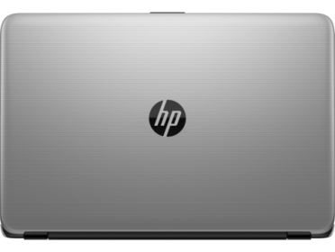 HP 250 G5 W4N12EA Notebook