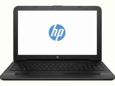 HP 250 G5 W4N45EA Notebook