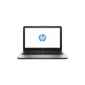 HP 250 G5 W4N47EA Notebook