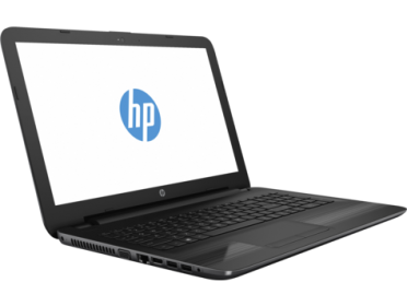HP 250 G5 W4N56EA Notebook