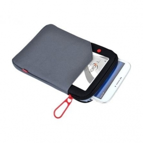 EMTEC G100 7'' Tablet Tok (WEMG10007)