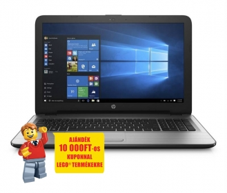 HP 250 G5 X0N53EA Notebook