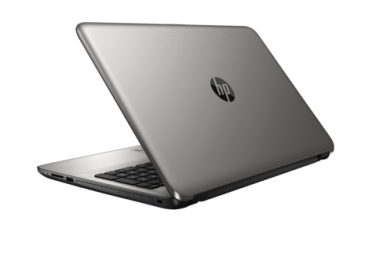HP 15-AY001NH X3N67EA Notebook