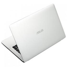 Asus X453SA-WX138T Fehér Notebook (90NB0A72-M03420)