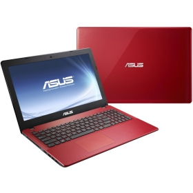 Asus X540LA-XX101D Notebook (90NB0B04-M02990)