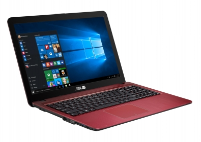 ASUS X540LA-XX266D notebook (90NB0B04-M12150)