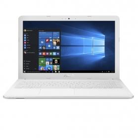 ASUS X540LA-XX684D Fehér  notebook (90NB0B02-M12630)