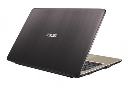 Asus X540LJ-XX001D Notebook (90NB0B11-M06020)