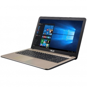 Asus X540LJ-XX002D Notebook (90NB0B11-M02510)