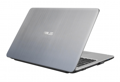 Asus X540LJ-XX061D Notebook (90NB0B13-M02730)