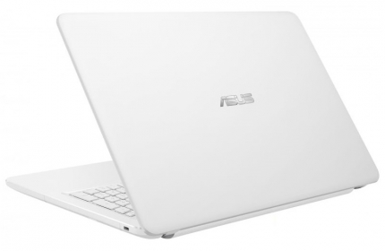 Asus X540LJ-XX109D notebook (90NB0B12-M01870)