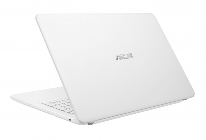 Asus X540LJ-XX189D Notebook (90NB0B12-M06110)