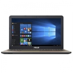 Asus X540LJ-XX403T Notebook (90NB0B11-M08790)