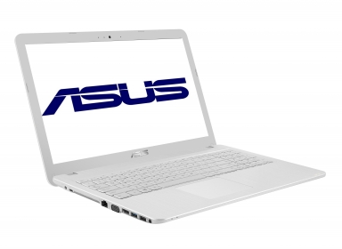 Asus X540LJ-XX430D Notebook (90NB0B12-M06100)