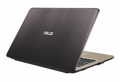 Asus X540LJ-XX548D Notebook (90NB0B11-M08550)