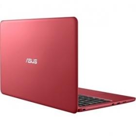 Asus X540LJ-XX588D Piros Notebook (90NB0B14-M08280)