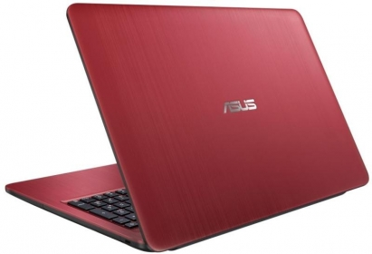 Asus X540LJ-XX589D Notebook (90NB0B14-M08300)