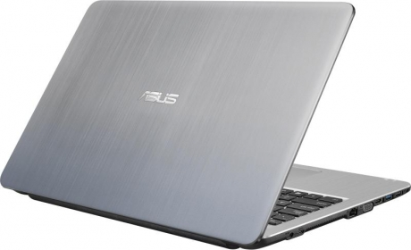 Asus X540LJ-XX593D Notebook (90NB0B13-M08370)