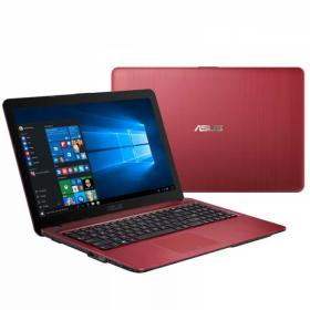 Asus X540LJ-XX608T Notebook (90NB0B14-M08600)