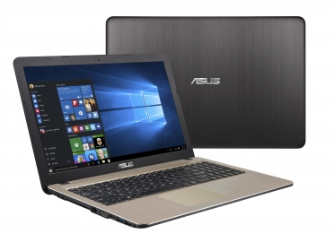 Asus X540SA-XX004D notebook (90NB0B31-M08580)