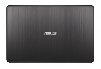 Asus X540SA-XX004T notebook (90NB0B31-M08590)