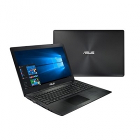Asus X540SA-XX018D notebook (90NB0B31-M08560)