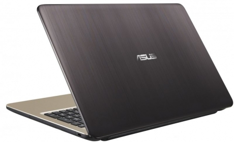 Asus X540SA-XX047D Notebook