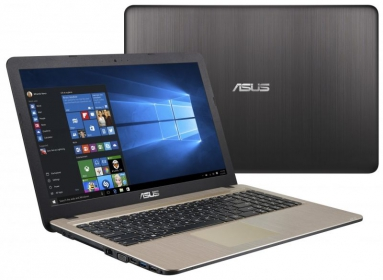ASUS X540SA-XX048T Notebook (90NB0B31-M03660)