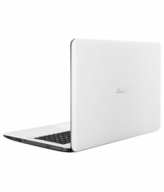 Asus X540SA-XX153D Notebook (90NB0B32-M03560)