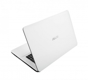 ASUS X540SA-XX155D Notebook (90NB0B32-M03600)
