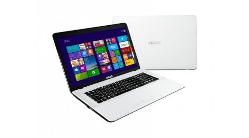 ASUS X540SA-XX157D Notebook