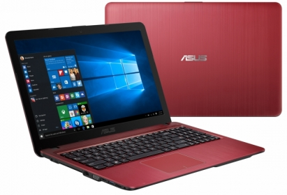 ASUS X540SA-XX161D Notebook (90NB0B34-M12120)