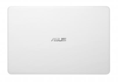 Asus X540SA-XX166D Fehér notebook (90NB0B32-M08610)