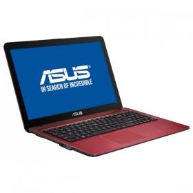 Asus X540SA-XX167D Piros notebook (90NB0B34-M08630)