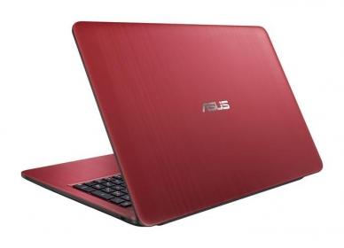 Asus X540SA-XX167T notebook (90NB0B34-M11130)