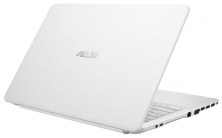ASUS X540SA-XX170D Notebook (90NB0B32-M12130)