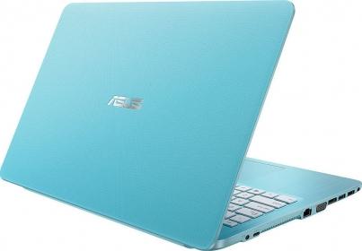 Asus X540SA-XX192D Notebook (90NB0B35-M12140)