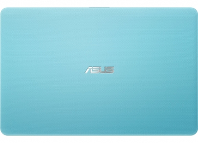 Asus X540SA-XX192D Notebook (90NB0B35-M12140)