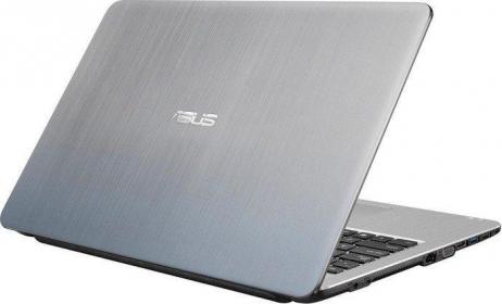 Asus X540SA-XX194T Ezüst notebook (90NB0B33-M04510)