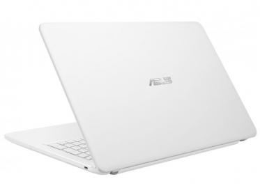 Asus X540SA-XX197T Fehér Notebook