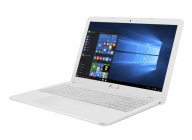 ASUS X540SA-XX280T Notebook (90NB0B32-M08680)
