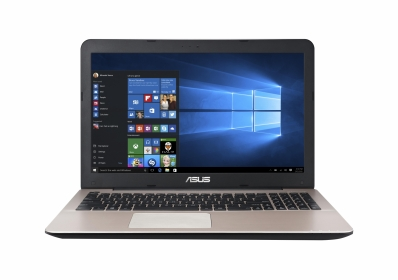 ASUS VivoBook X541UA-DM007D Notebook (90NB0CF1-M01540)