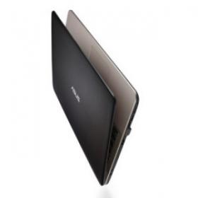 ASUS X541UA-DM046T  Notebook (90NB0CF1-M00480)