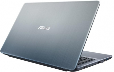 ASUS VivoBook X541UA-DM139D Notebook (90NB0CF3-M01550)