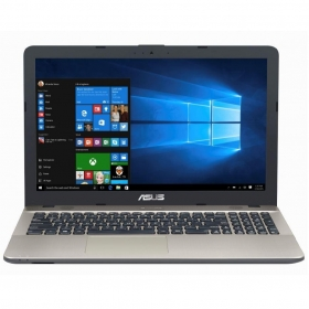 Asus X541UJ-GQ024T Notebook