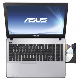ASUS X550JX-XX131D Notebook (90NB08X2-M01740)