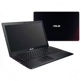 Asus X550VX-DM188D Notebook (90NB0BBJ-M02350)