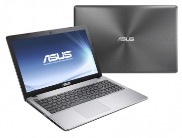 Asus X550VX-XX037D Notebook (90NB0BB2-M00410)