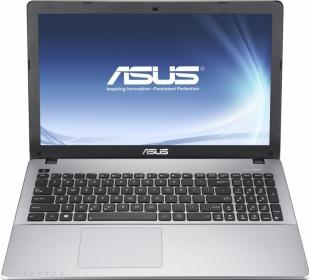 Asus X550VX-XX067D Notebook (90NB0BBJ-M00770)