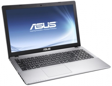 Asus X550VX-XX070D Notebook (90NB0BB2-M00800)